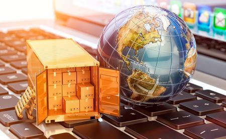 Ertragssteuer Im Onlinehandel: Österreich Besonders Benachteiligt