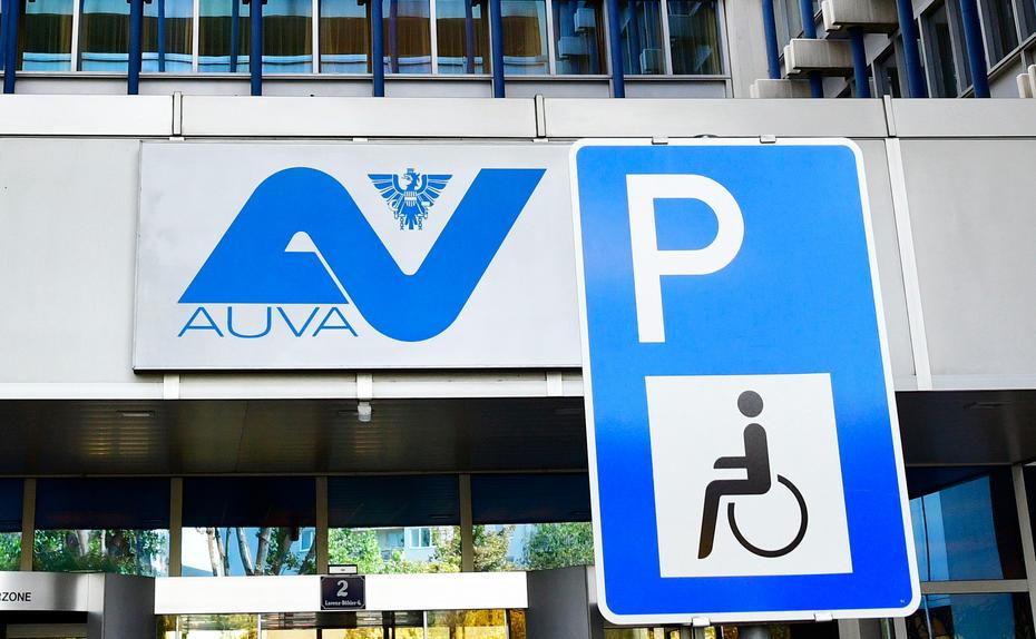 Auva Sparprogramm Senkt Lohnnebenkosten Für Unternehmen Trendat