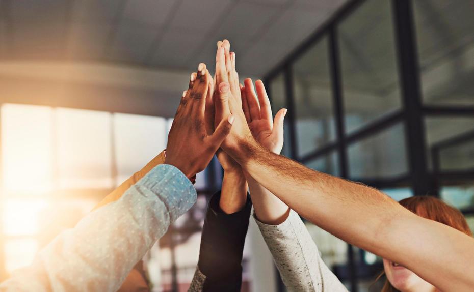 Mitarbeiter-Motivation: Der Schlüssel zum Erfolg