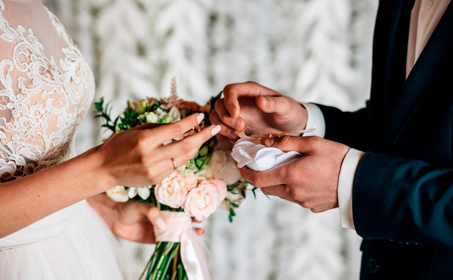 Nachteile von verheirateten Mann