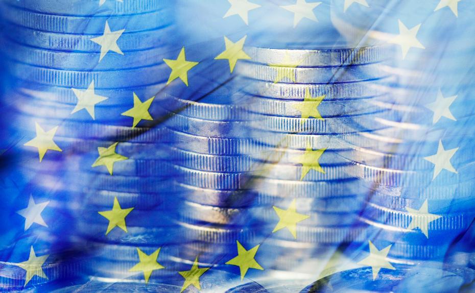 EU-Finanzmittel: 281 Milliarden nicht abgeholt