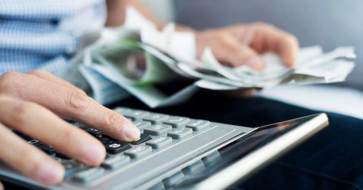 Kreditausfälle