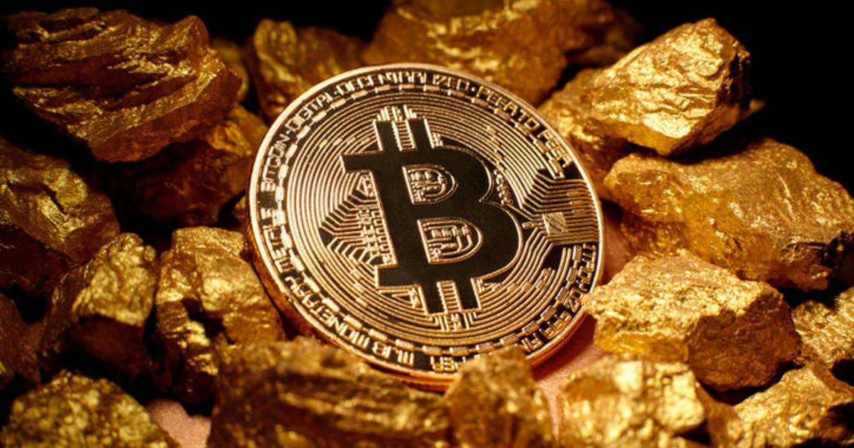 Most efficient bitcoin miner