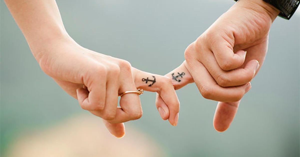 Verheiratet nicht haus beide trennung im grundbuch Haus Trennung