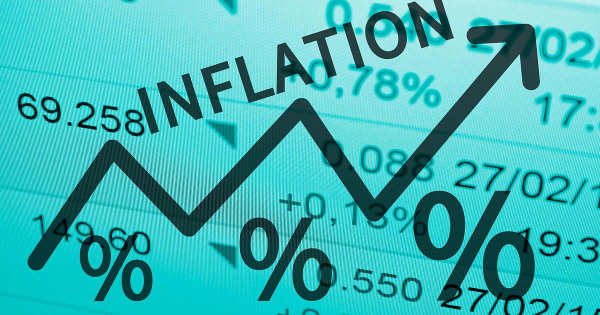 Inflation geht weiter zurück: August-Rate bei 1,4 Prozent | trend.at
