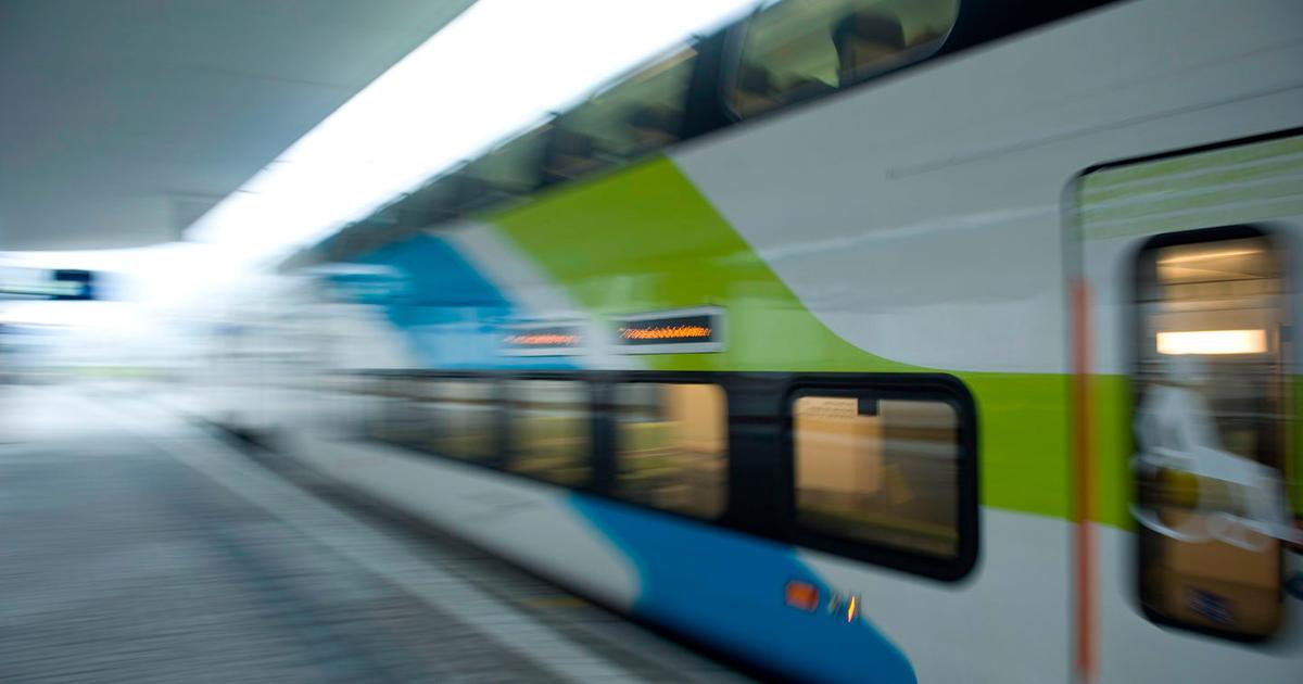 Westbahn: Tage der Entscheidung