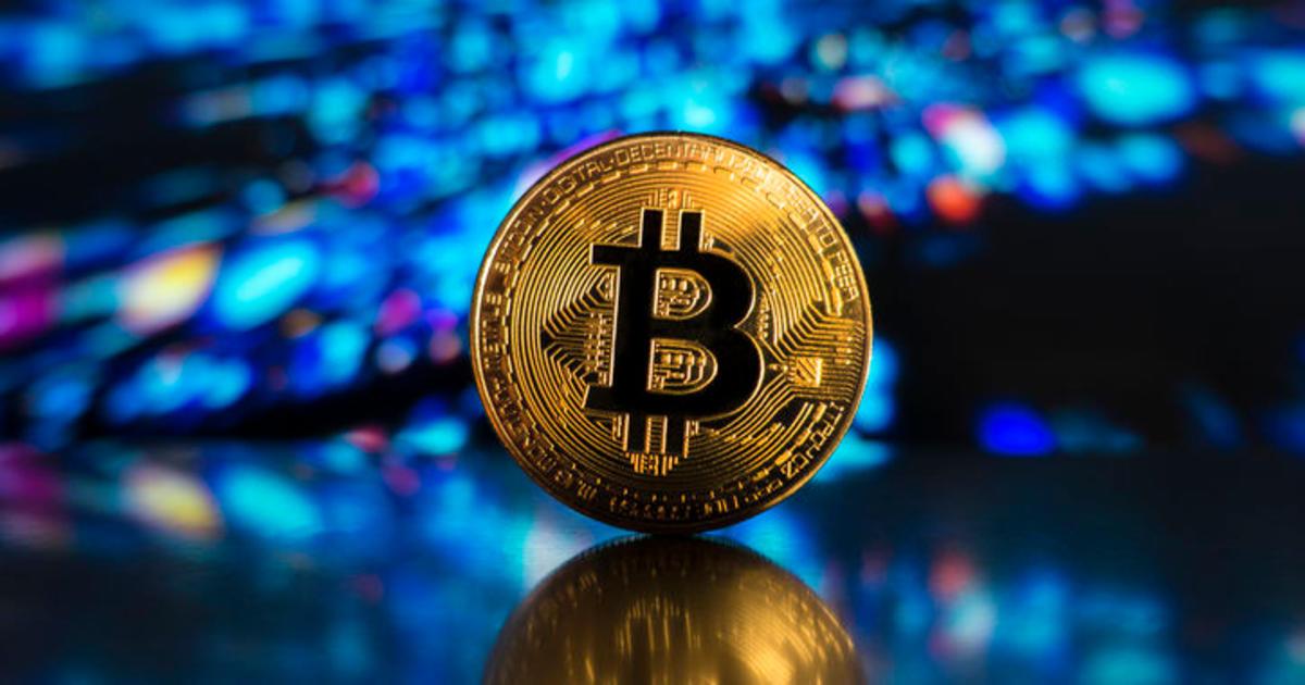 wie hoch wird bitcoin versteuert