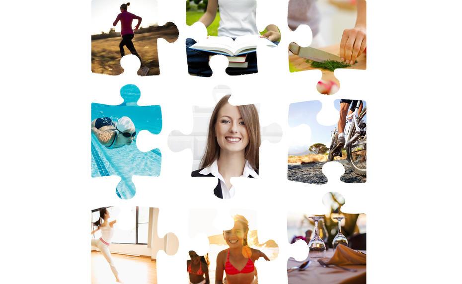 hobbys im lebenslauf fnf fehler die man vermeiden sollte - Lebenslauf Hobbys