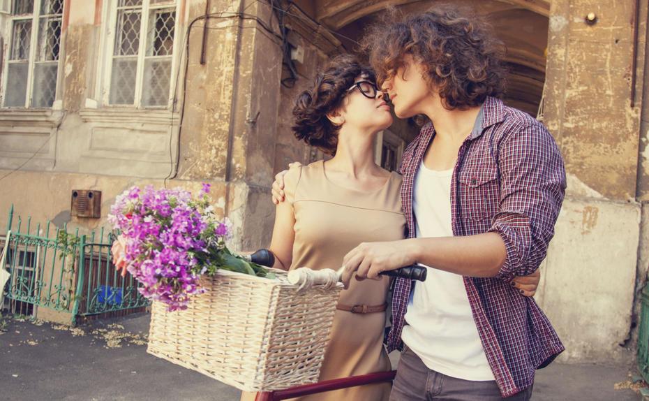 wirtschaft online partnerboersen markt einsamen herzen