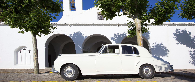 sterreichs beliebteste auto marken vw skoda opel renault und audi. Black Bedroom Furniture Sets. Home Design Ideas