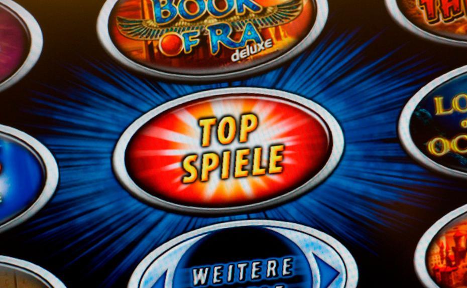 glücksspiel online österreich