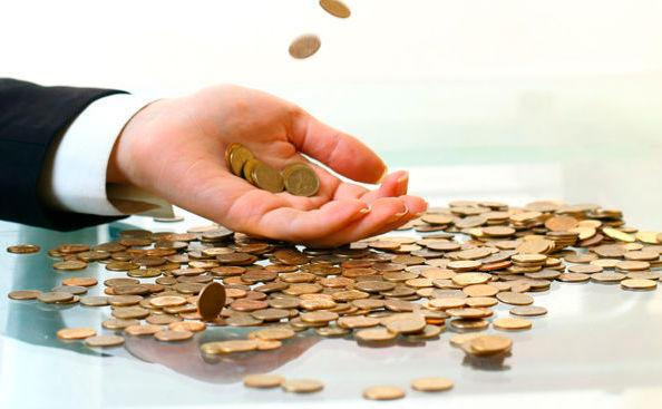 wie werden dividenden ausgezahlt