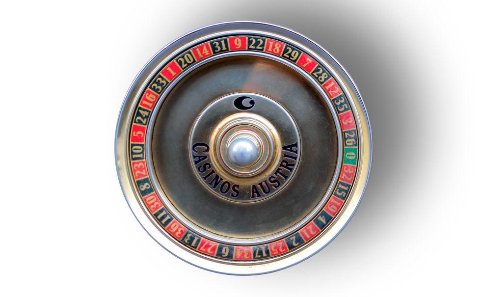 casinos austria eigentümerstruktur