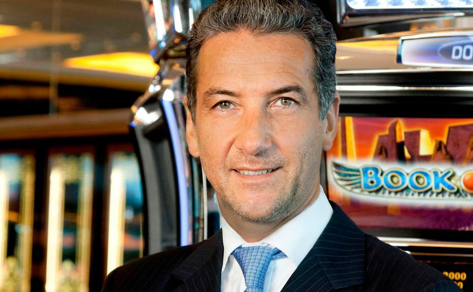 poker und steuern Bremerhaven