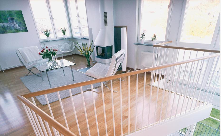 warum man immobilien besser noch heuer verkaufen sollte. Black Bedroom Furniture Sets. Home Design Ideas