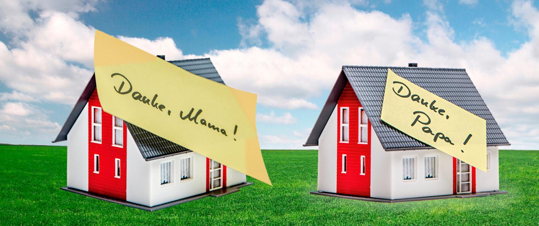 immobilien schenken statt vererben so vermeiden sie die immobilien jetzt noch schenken trendat. Black Bedroom Furniture Sets. Home Design Ideas