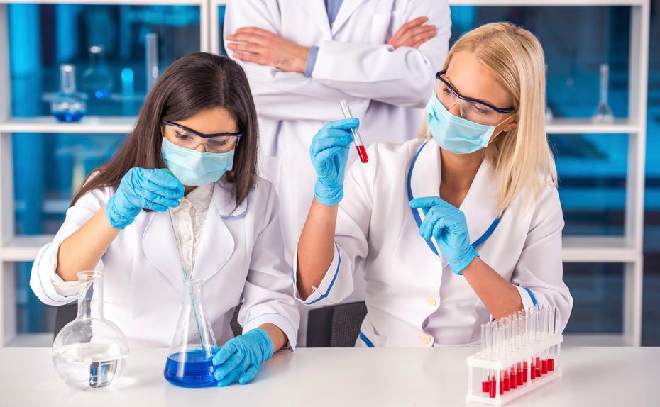 RH: OÖ baut Medizin Uni ohne Bedarf | trend.at