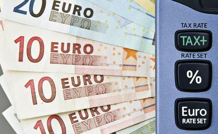 10 Tipps Für Den Steuerausgleich | Trend.at