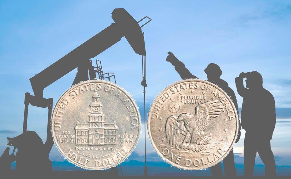 Offensichtlich haben wir vergessen, dass ein Barrel Öl einmal 10 Dollar gekostet hat. We seem to have forgotten that, once upon a time, we paid as little as USD 10 for a barrel of oil. EN barrel.