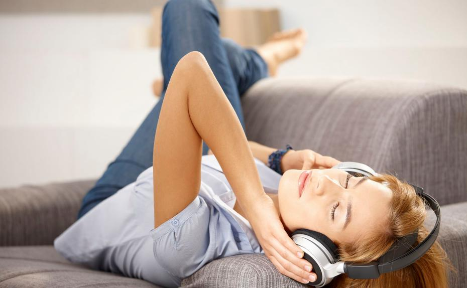 Musik-Streaming: Amazon plant Angriff auf Spotify