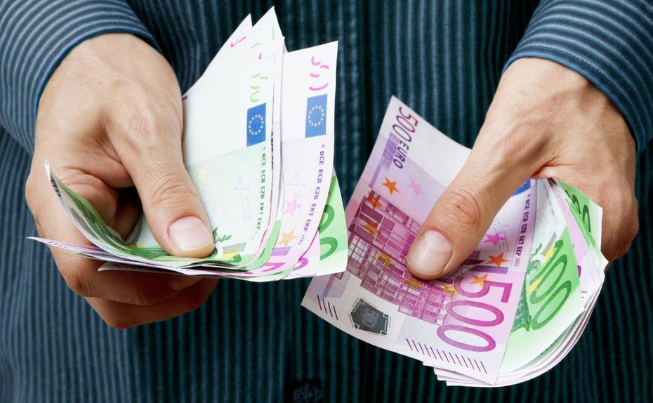 Exceptional 10 Tipps Für Den Steuerausgleich