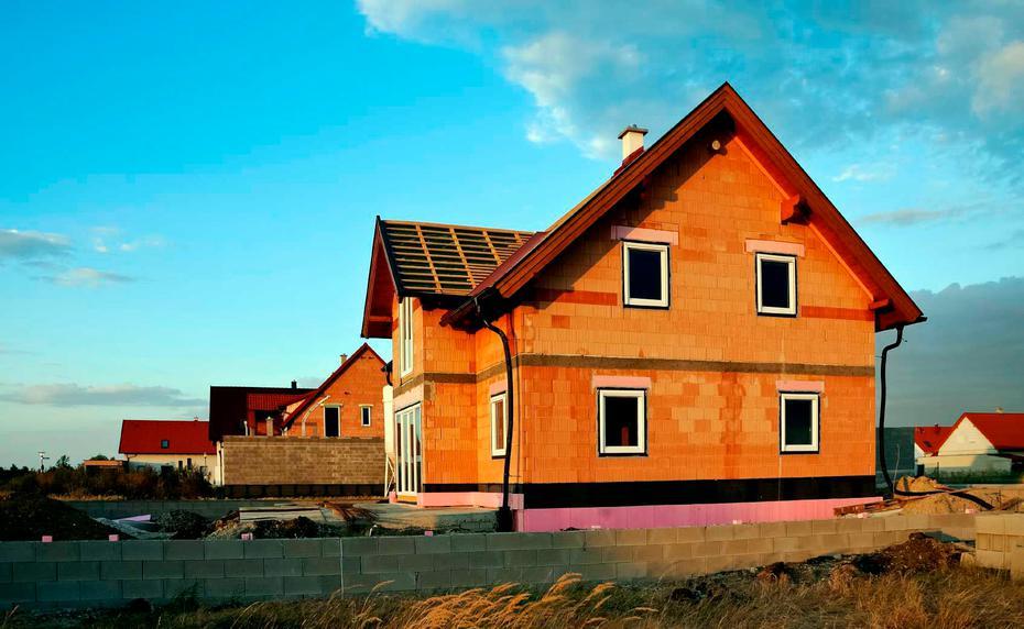 eu richtlinie schafft neue h rden f r wohnbaukredite. Black Bedroom Furniture Sets. Home Design Ideas