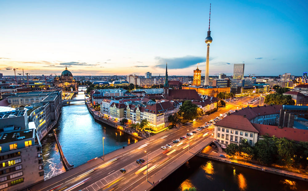 berlin nimmt airbnb konzept in die mangel plattform. Black Bedroom Furniture Sets. Home Design Ideas