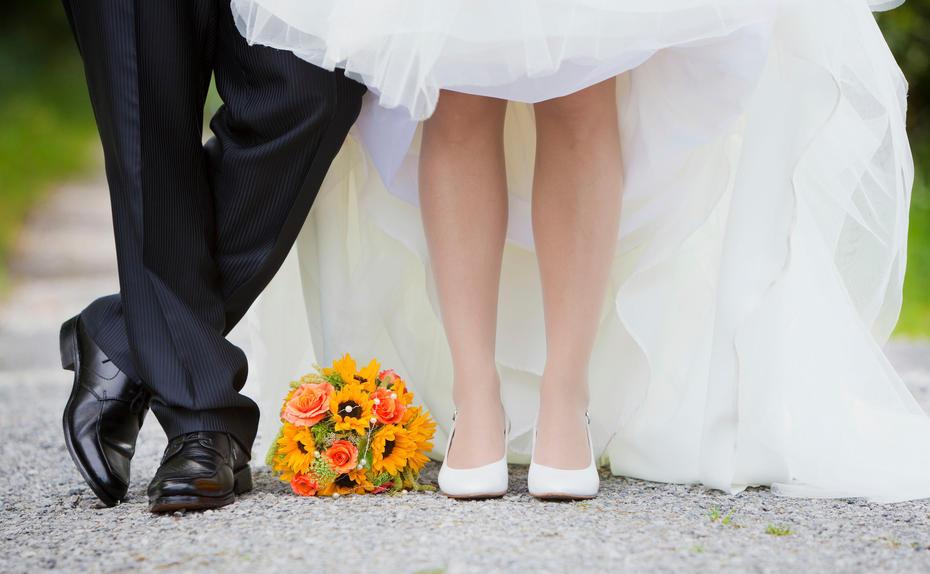 Mitgift Was Eltern Ihren Kindern Zahlen Mussen Trend At