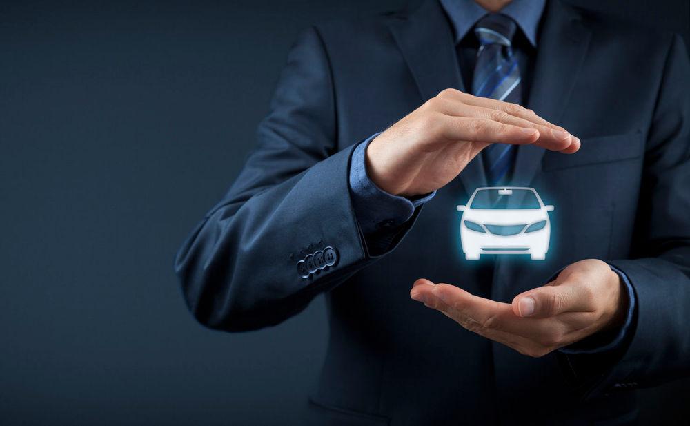 So Viel Zahlt Man In Österreich Für Eine Autoversicherung