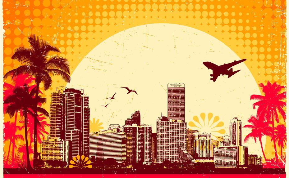 Aleksandar Velasevic Istockphoto Com: Startups: Die Inspirierendsten Städte Der Welt