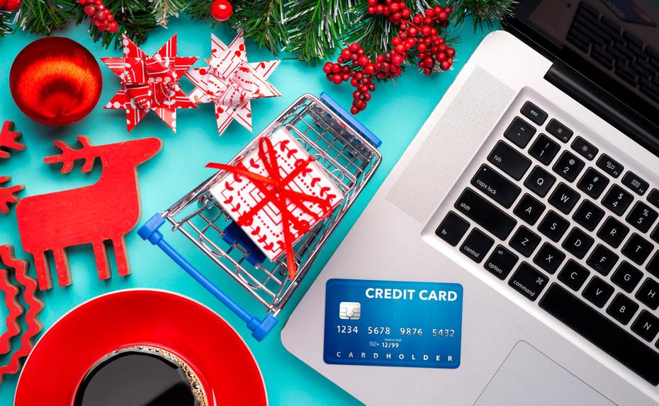 weihnachtsgeschenke shop online