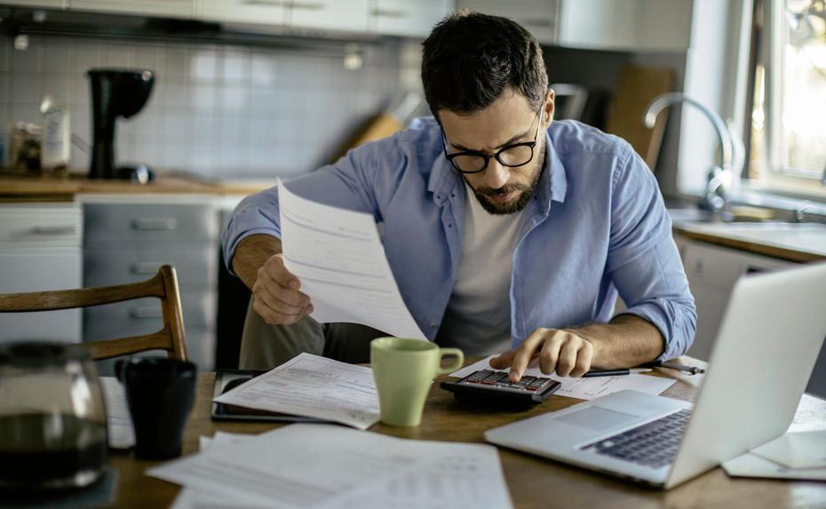 Tipps für Selbstständige: So retten Sie Gewinne vorm Fiskus | trend.at