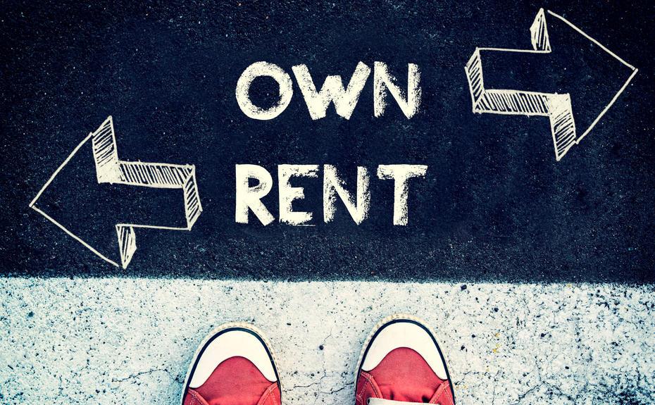 Reihman Property For Rent