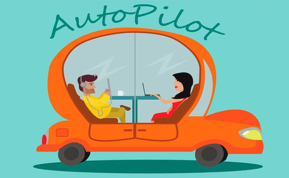 selbstfahrende autos konsumenten sind noch skeptisch. Black Bedroom Furniture Sets. Home Design Ideas