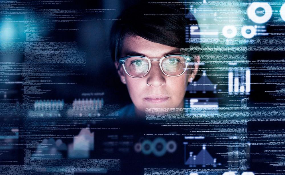 Digitalisierung: Herausforderung für die kommenden 15 Jahre