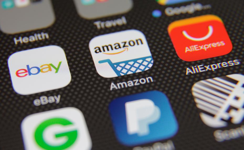 Online-Shopping in China: Bei Alibaba & Co günstig einkaufen