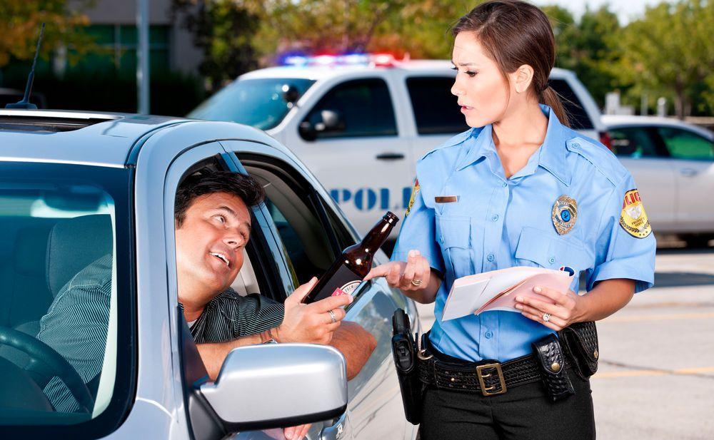 Zwangsversteigerung Von Autos