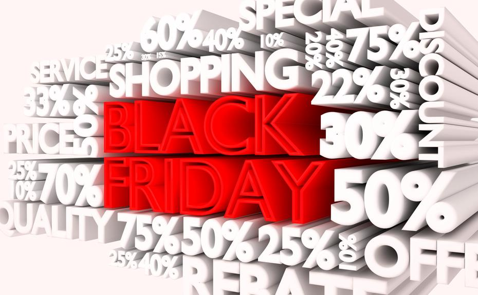 black friday am 24 november 40 g nstiger online shoppen. Black Bedroom Furniture Sets. Home Design Ideas