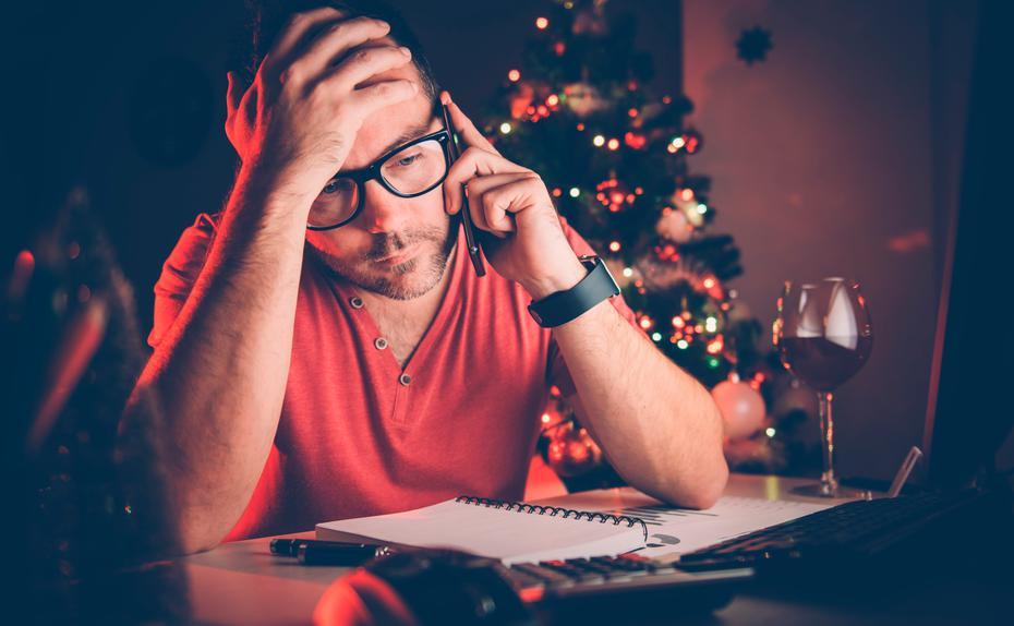 k ndigung vor weihnachten so tappen sie in keine falle