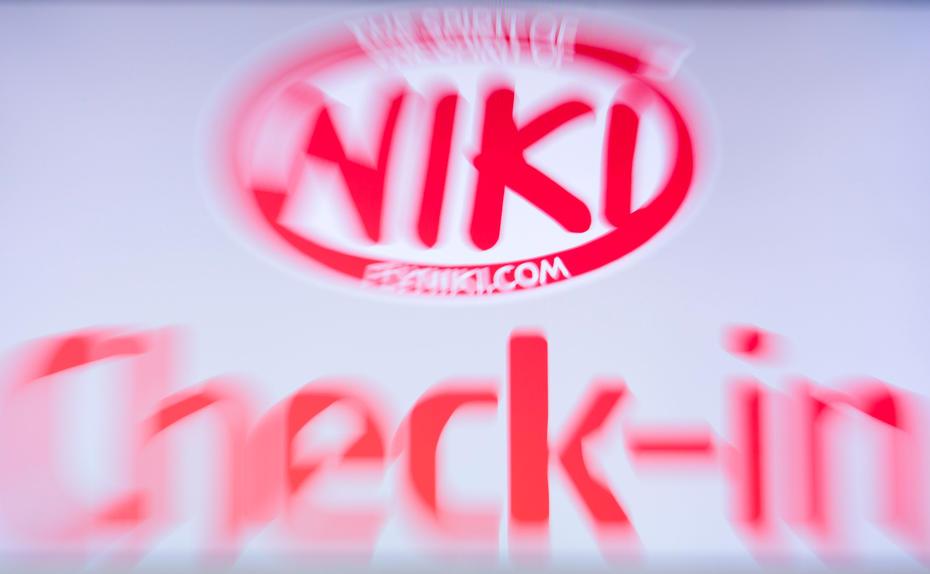 Zweites Konkursverfahren im Fall Niki in Österreich kommt
