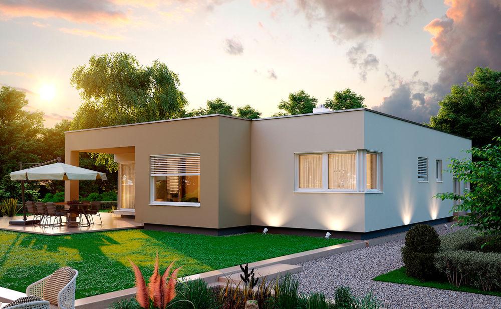 9 trends bei ein und zweifamilienh usern. Black Bedroom Furniture Sets. Home Design Ideas