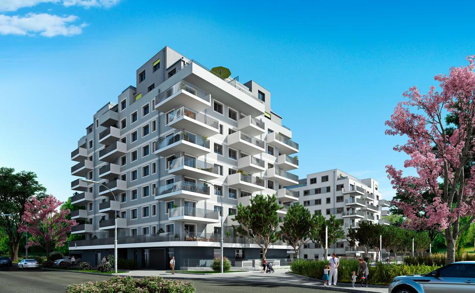 Schön Industrielle Stil Wohnung Bilder - Innenarchitektur-Kollektion ...