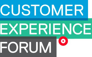 Customer Experience Forum, 17. -18. April, Wien